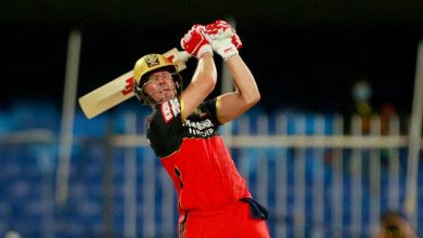 Happy Birthday AB de Villiers: Wishes pour in for Mr 360 on Twitter as he turns 37 - Firstcricket News, Firstpost