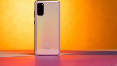 Samsung's One UI 3.1 update brings some S21 camera features to last year's flagships
