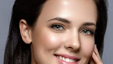 Tips you haven't tried to get that glowing skin