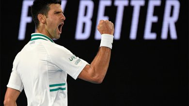 Novak Djokovic wins 9th Australian Open and gets 18th Grand Slam title