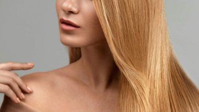 Regrow your hair naturally with these tips