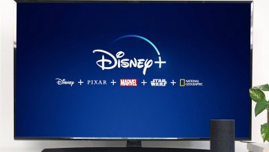 Disney+ survey finds viewers now watching 31 hours of TV per week