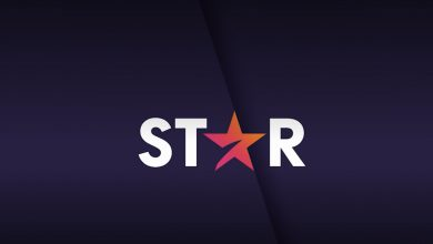 Star's launch means lots of new content for Disney Plus — but not in the US