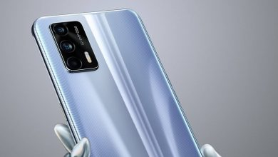 Realme GT 5G to feature a 64 MP triple rear camera setup, 3.5 mm headphone jack and more- Technology News, Firstpost