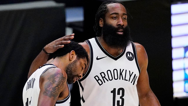 NBA: As All-Star break approaches, Eastern Conference has a standings logjam to deal with