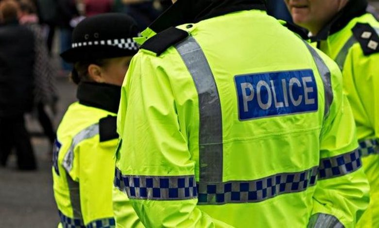 Man appears incourtafter teenager is allegedly raped in Glasgow park