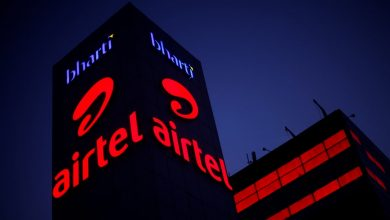 Airtel and Qualcomm collaborate for 5G push in India, to enable 5G Fixed Wireless Access and other use cases- Technology News, Firstpost