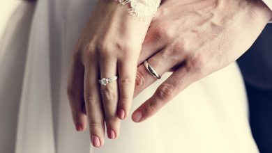 It's Engagement Season; Read These Books Before Tying The Knot