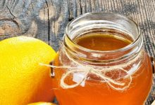 Top beauty tips using lemon and honey