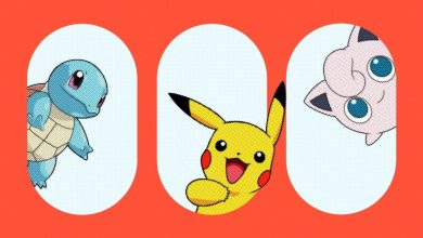 Pokémon Turns 25 This Year! Here's a List of Ways to Celebrate