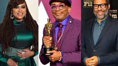 20 Black Filmmakers Who Have Changed Hollywood in the Last Century