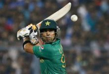 CAS reduces ban on Pakistan's Umar Akmal to 12 months, imposes fine of $27,000 - Firstcricket News, Firstpost