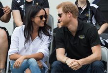 Prince Harry Revealed When He Knew Meghan Markle Was the One