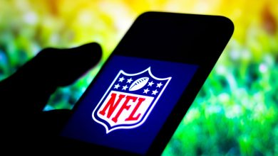With NFL TV deals in sight, how much will Amazon pay?