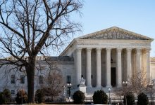 Supreme Court Could Put Limits on Efforts to Combat Racial Discrimination in Voting