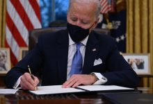 Biden Administration Promises Focus on Environmental Justice