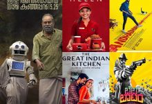 5 Kollywood remakes which will hit screens in 2021  | The Times of India