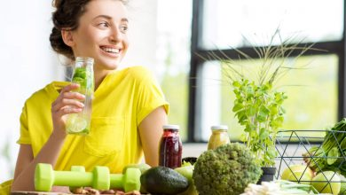 5 bedtime drinks to help you lose weight in your sleep  | The Times of India