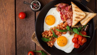 5 necessary diet changes women over 50 should make  | The Times of India