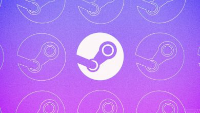 A court is forcing Valve to tell Apple how much money 436 different PC games made