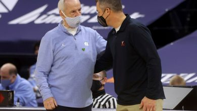 ACC basketball is facing a troubling reality