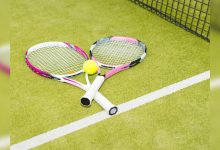 AITA asks age fraud suspects to produce TW3 tests ahead of Nationals | Tennis News - Times of India