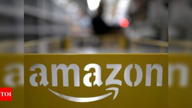 Amazon app quiz February 19, 2021: Get answers to these five questions to win Rs 15,000 in Amazon Pay balance - Times of India