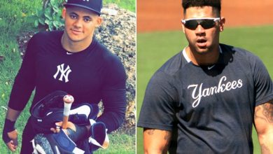Analyzing issues facing the Yankees as season approaches