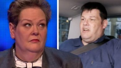 Anne Hegerty brands The Chase spin-off bosses 'wicked' for deceptive editing of the show