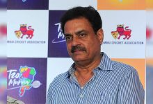 Bat has to be the first line of defence on spin-friendly pitches: Vengsarkar | Cricket News - Times of India