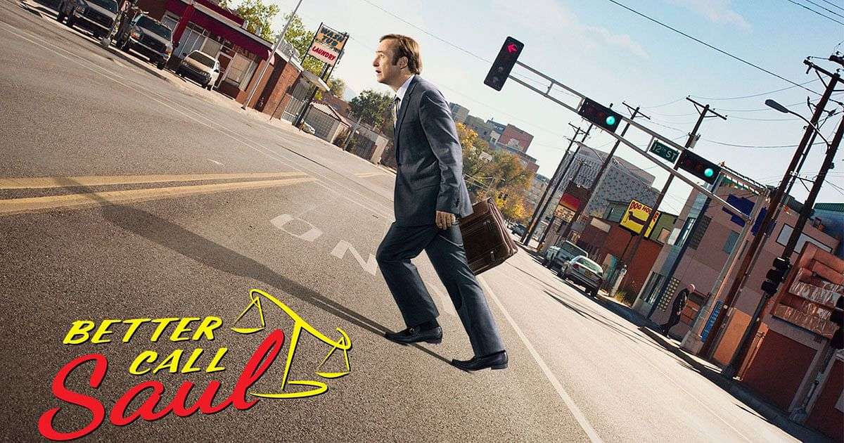 Better Call Saul Is Truly An Example Of Sheer Brilliance