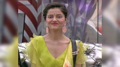 Bigg Boss 14: Rubina Dilaik Is The Highest-Paid Contestant Of This Season With A Whopping Amount, Find Out