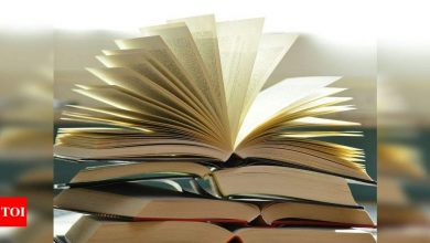 Book to expose subculture of scams in India - Times of India