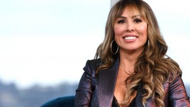 Bravo Responds After Kelly Dodd Suggests She's Returning to RHOC Next Season, See Her Post Plus What the Network is Saying
