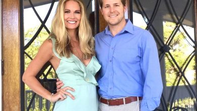 """Cameran Eubanks Reveals Original Title of Southern Charm and Claims Bravo Seeks Out """"Moldable"""" Cast Members, Plus Admits She Was Nearly Fired and Suggests Jason Wimberly Rumors Were Punishment From Production"""