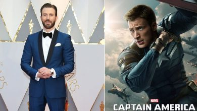 Marvel Developing Captain America 4 To Bring Back Chris Evans?