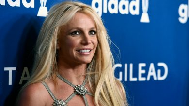 Celebrities Rally Around Britney Spears After Revealing New Documentary
