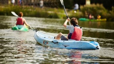 Center Parcs: Can you book a Center Parcs holiday? Is it open?