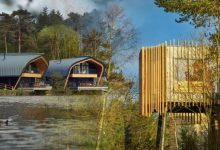 Center Parcs issues new update on reopening but certain facilities remain closed