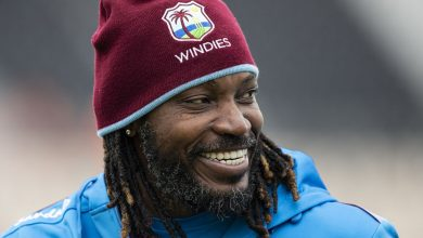 Chris Gayle could return to West Indies' T20 squad