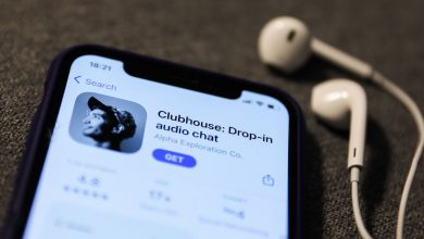 Clubhouse promises fix after audio insecurely streamed from third-party website
