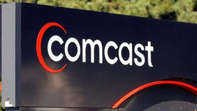 Comcast is delaying its rollout of 1.2TB data caps that would have hit 12 states in March