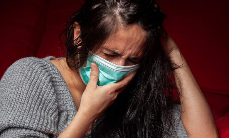 Coronavirus Symptoms of New Strains: Brazilian, South African COVID strains have reached India, here are the symptoms you need to know