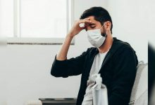 Coronavirus: WHO urges health authorities to understand the long-term consequences of COVID-19 - Times of India