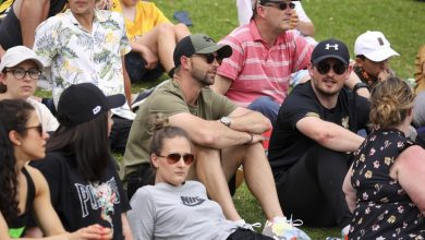 Covid-19: NZC moves matches to Wellington as Auckland goes into lockdown