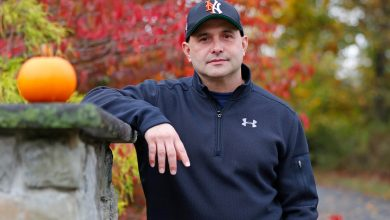Craig Carton's other WFAN show is surprisingly good