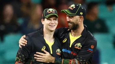 Did Royal Challengers Bangalore trick Delhi Capitals into buying Steven Smith?