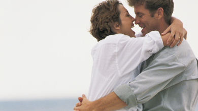 Different types of hugs and what they mean  | The Times of India