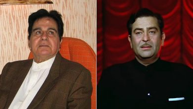 Dilip Kumar & Raj Kapoor's Ancestral House Owners Disagree To Sell The Property To Pakistan Government