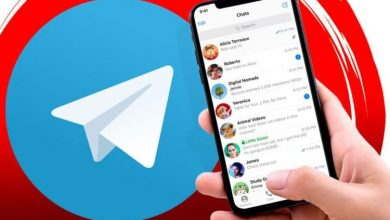 Ditched WhatsApp for Telegram? Your secret chats might not be as safe as you thought
